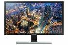 Samsung 28 Zoll UHD Monitor (U28E590D, TN-Panel) für 197,91€ inkl. VSK
