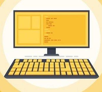 Gratis Udemy Kurs: JavaScript & jQuery - Einsteigerfreundlich & Praxisnah