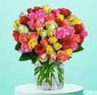 Geht noch! BlumeIdeal: 20% Rabatt auf ausgewählte Blumensträuße zum Muttertag