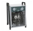 Comtech Winter Sale bis -66% Rabatt, z.B.Einhell EH 3000 Elektroheizer zu 39,90€