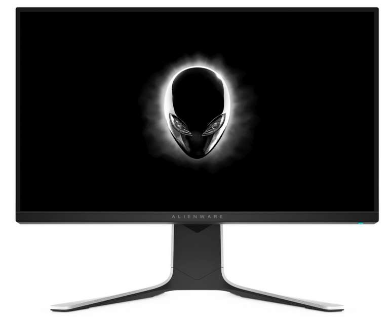 Dell Alienware AW2720HFA Gaming Monitor mit 27 Zoll für 299,90€inkl. Versand (statt 343€)