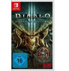 Diablo 3: Eternal Collection (Nintendo Switch) für 37,70€ inkl. VS (VG: 53€)