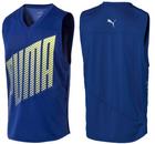 Puma A.C.E. Herren Ärmelloses Trainingsshirt für 10,63€ ink. Versand (statt 18€)