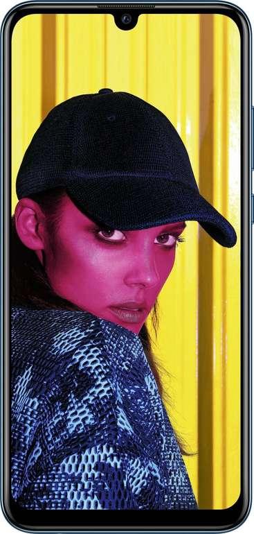 """Huawei P Smart (2019) mit 64GB Speicher (6,21"""", 3GB RAM) für 125,75€ inkl. Versand (statt 145€)"""