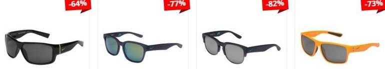 Nike sonnenbrillen 1