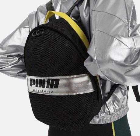 Puma Backpack für 19,85€ inklusive Versand (statt 25€)