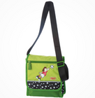 Sigikid Kily Keeper Kindergartentasche für 8,44€ inkl. Versand (statt 14€)