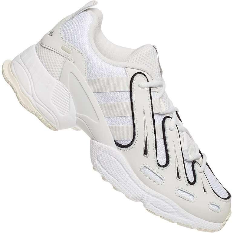 Adidas Originals EQT Gazelle Equipment Damen Sneaker verschiedene Farben für 49,99€ (statt 60€)