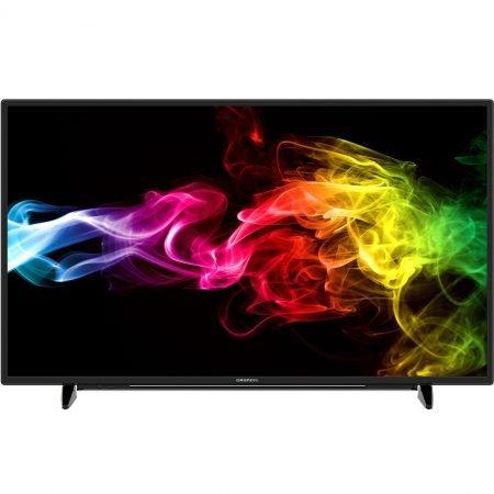 """Grundig 55"""" 4K-Fernseher GUB 8888 für 314,10€ inkl. Versand"""