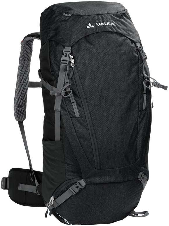 Vaude Asymmetric 52+8 Wander- & Trekking-Rucksack 60 Liter für 75,90€ (statt 103€)
