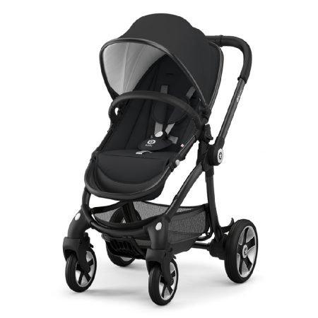 Kiddy Kinderwagen Evostar 1 in drei Farben für 275,99€ inkl. VSK (statt 400€)