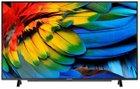 Grundig 43 VLE 6730 BP Full HD Smart TV für 299€ inkl. Versand