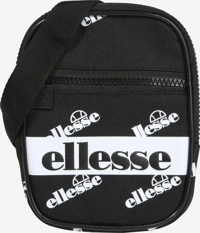 Ellesse Umhängetasche 'Triban' für 10,12€ inkl. Versand (statt 16€)