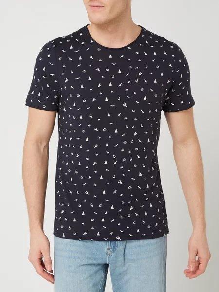 Peek & Cloppenburg* verschiedene T-Shirts und Socken für je 6,99€ inkl. Versand (statt 10€)