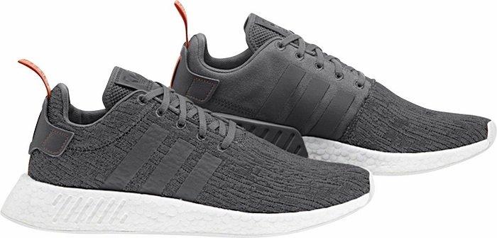 adidas Originals NMD R2 Sneaker für 46,94€ inkl. Versand (statt: 60,99€)