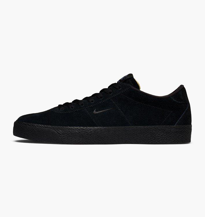 Nike SB Zoom Bruin Herren Sneaker für 49€ inkl. Versand (statt 67€)