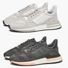 Adidas ZX 500 RM Sneaker in 3 verschiedenen Designs je 60,90€