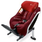 Concord Reverso Plus Reboarder Kindersitz für 224,99€ (Vergleich: 297€)