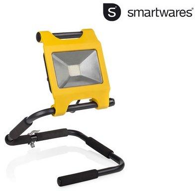 Smartwares FCL-76006 LED-Arbeitsleuchte 30 Watt für 20,90€ inkl. Versand (statt 33€)