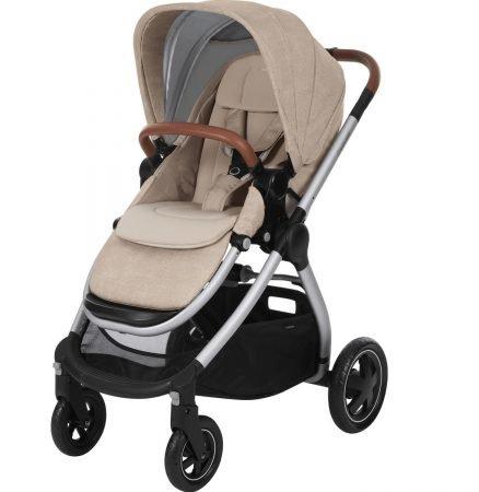 Maxi-Cosi Kinderwagen Adorra in Nomad Sand für 252,99€ inkl. VSK (statt 306€)