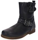 Clic Mädchen Schuhe 'CL-9648' (Größe 27- 33) für 42,42€ inkl. VSK (statt 50€)