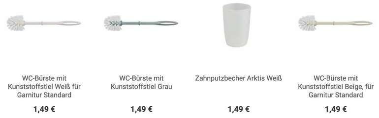Produkte 1