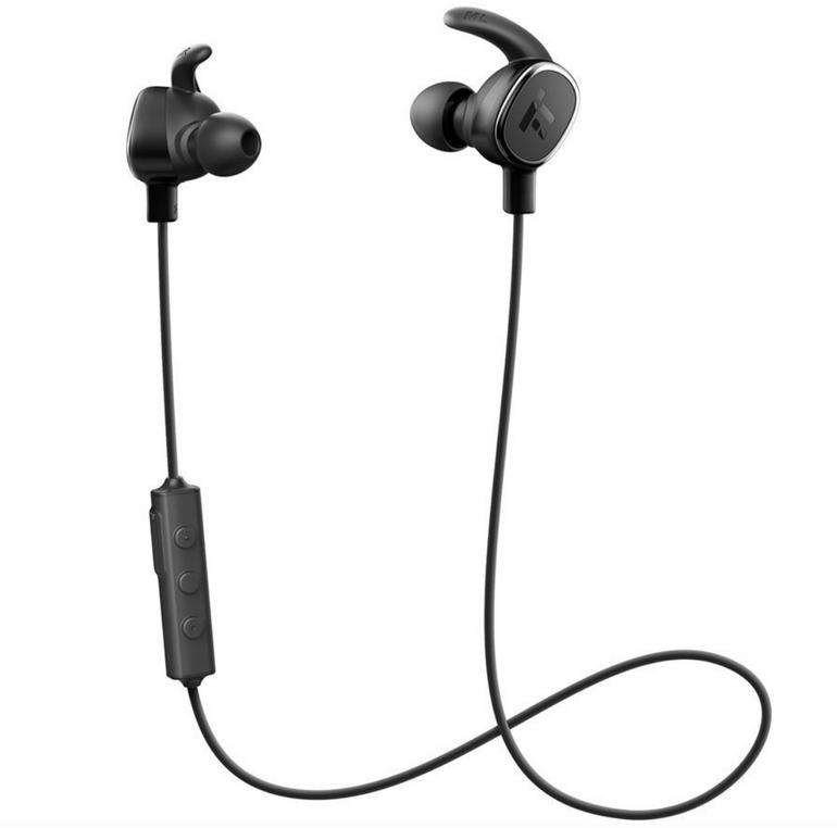 TaoTronics 4.1 Bluetooth In-Ear Kopfhörer für 11,99€ mit Primeversand