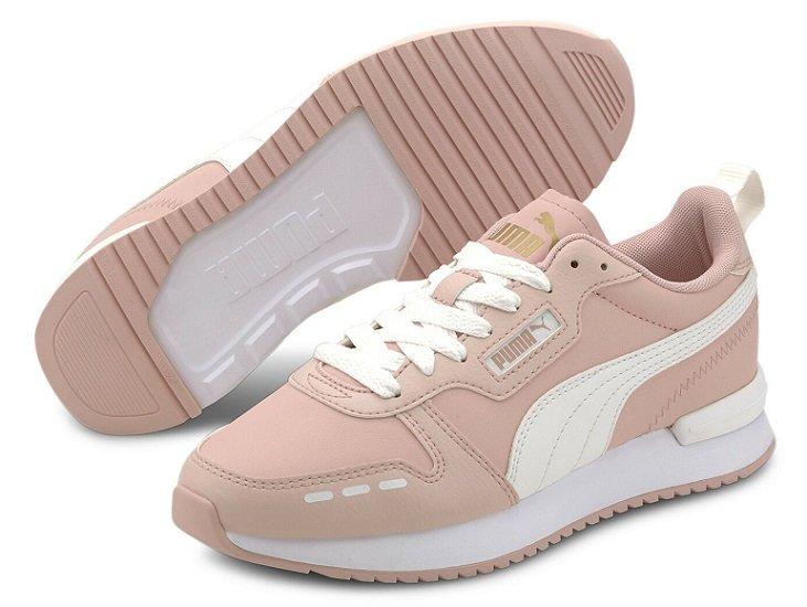 Puma R78 Sneaker 2
