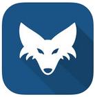 1 kostenloser Reiseführer euer Wahl in der TripWolf App (iOS, Android)