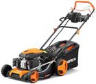 Fuxtec FX-RM5196eS – Benzin-Rasenmäher für 279€ inkl. Versand