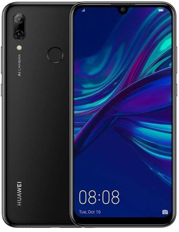 """Huawei P Smart (2019) mit 64GB Speicher (6,21"""", 3GB) für 125€ inkl. Versand"""