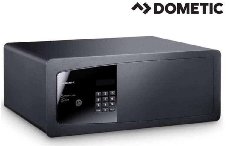 Dometic Prosafe MD 493 - Elektronischer Safe für 188,90€ inkl. Versand (statt 365€)