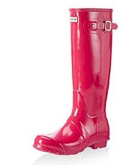 Hunter Boots Sale mit bis -50% Rabatt + 20% Extra Rabatt & Versandkostenfrei