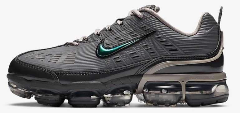 Nike Air VaporMax 360 Herren Sneaker für 130,47€ inkl. Versand (statt 150€)
