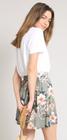 Pimkie Sale: Jumpsuits, Kleider, Blusen und Hoodies für je 7€