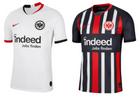 Nike Eintracht Frankfurt Trikots 2019 /20 für Kids & Erwachsene ab 48,96€