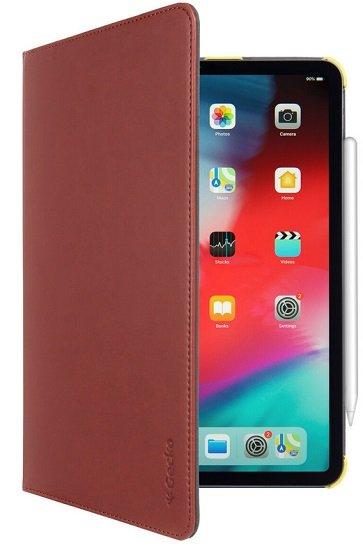 Gecko Covers Easy-click Cover für Apple iPad Pro 11'' (2018) für 11,89€ (statt 20€)