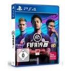 FIFA 19 (PS4) für 18,79€ inkl. Versand (statt 24€)