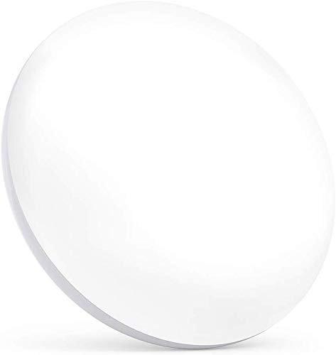 TaoTronics Tageslichtlampe mit 10.000 Lux ab 19,99€ (Prime)