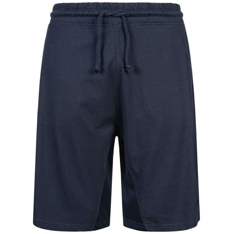 Diadora Tweener Herren Bermuda Shorts für 13,94€ (statt 25€)