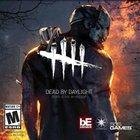 Dead by Daylight (PC, Steam) dieses Wochenende kostenlos spielen
