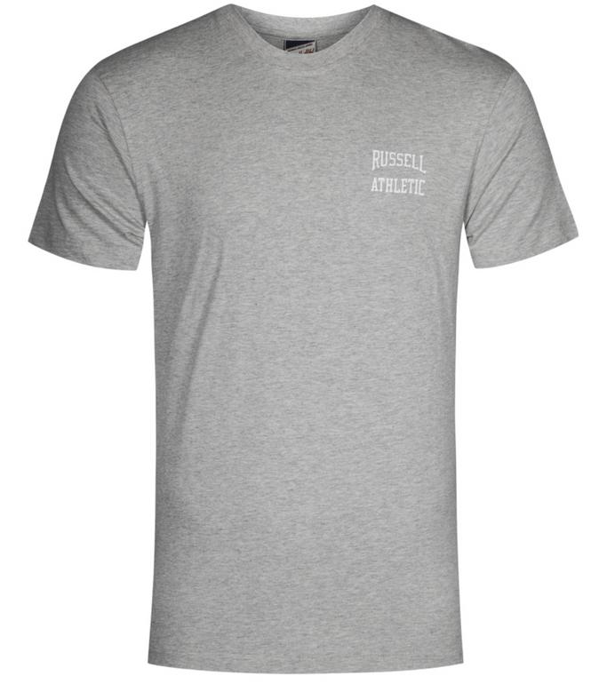 Russell Athletic Logo Crew Neck T-Shirts versch. Farben je 6,99€ zzgl. Versand