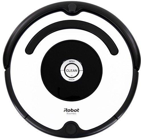 iRobot Saugroboter Roomba 675 für 182,99€ inkl. VSK (statt 208€)