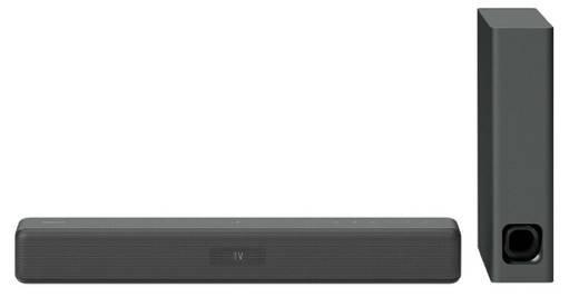 Sony HT-MT500 – Smart Bluetooth Multiroom Soundbar für 239€ (statt 290€)
