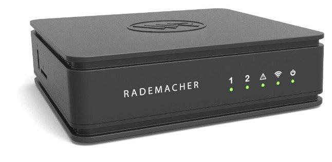 """Rademacher """"HomePilot 2"""" Smart-Home-Zentrale für 109€ (statt 180€)"""