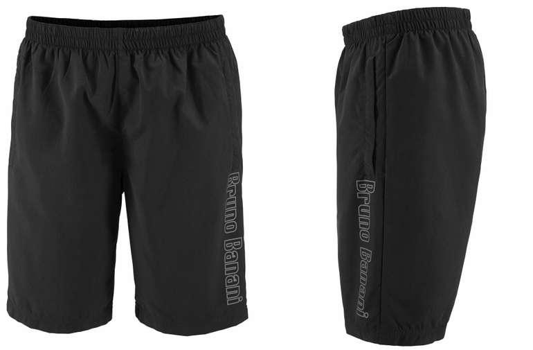 BB-Shorts