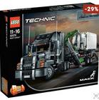 20€ Rabatt auf Alles bei Karstadt (MBW: 100€) - z.B. Lego Mack Anthem für 89,99€