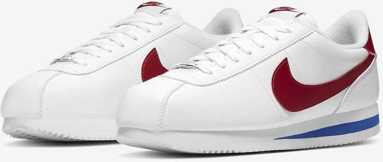 nike-cortez-basic-819719-white-varsity-royal-varsity-red