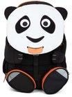 """Affenzahn Rucksack """"Großer Freund Paul Panda"""" für 31,44€ (statt 50€) + weitere!"""