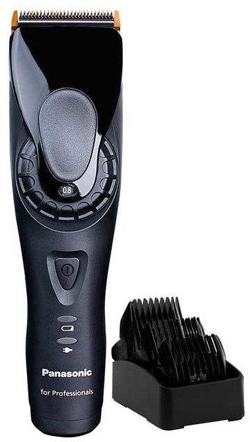Panasonic ER-DGP82 Haarschneidemaschine für 136,90€ inkl. Versand (statt 156€)